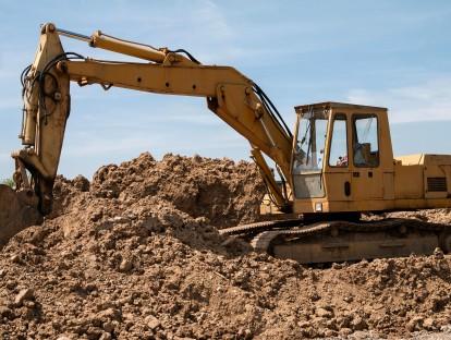 636excavators8009961920
