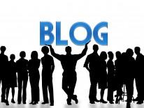 BILD:   Isarnetz Blogaward