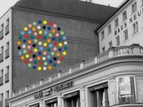 BILD:   Kunst im Stadtviertel