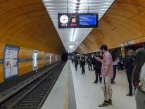 BILD:   S-Bahn-Gipfel