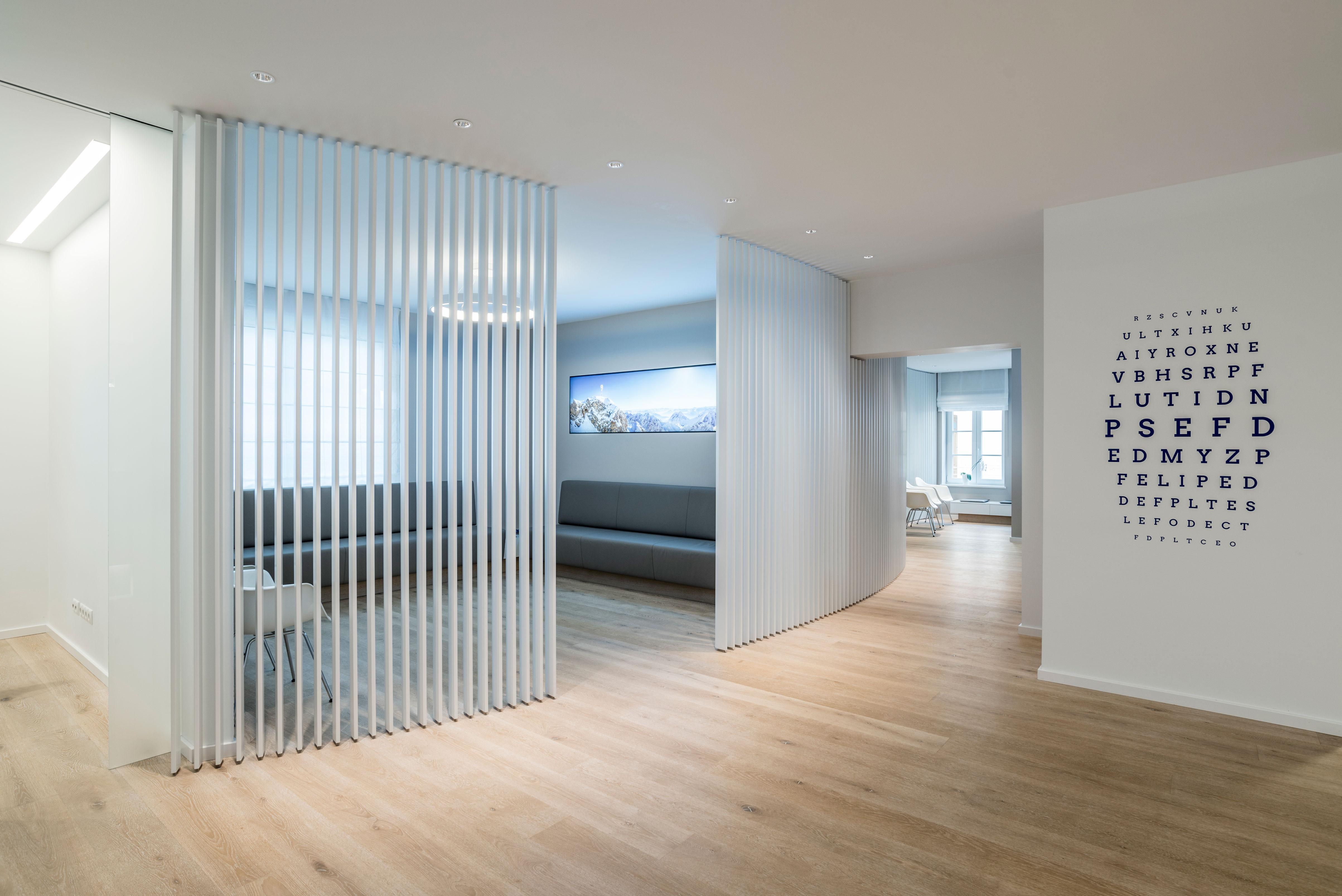 smile eyes muenchenarchitektur. Black Bedroom Furniture Sets. Home Design Ideas