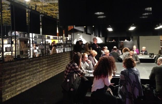 Biennale interieur in kortrijk muenchenarchitektur for Interieur kortrijk