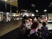 BILD:   Biennale Interieur in Kortrijk