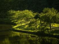 BILD:   Ideen für Landschaftspark