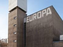BILD:   moreEuropa