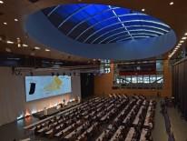Der 5. Mauerwerkskongress 2017 - Fachvorträge zu aktuellen Themen aus dem Mauerwerksbau.