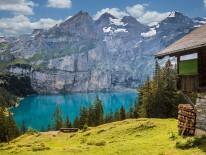 BILD:   Constructive Alps