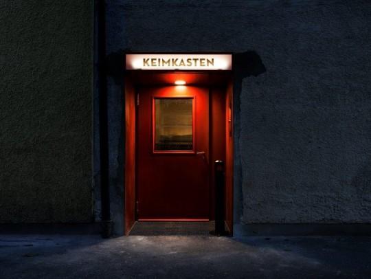BILD:       Keimkasten – Müllerbräu Neuötting