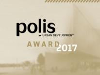 BILD:   Polis Award