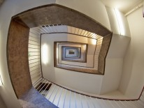 534staircase15905821920