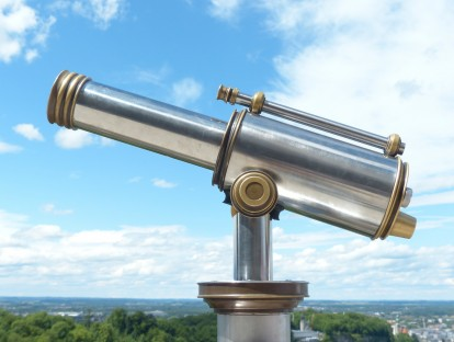 875telescope1229691920
