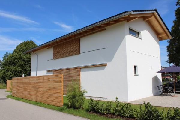 wohnhaus f r zwei personen muenchenarchitektur. Black Bedroom Furniture Sets. Home Design Ideas