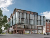 2oliv.architekten.new.eastside.munich.ansicht01
