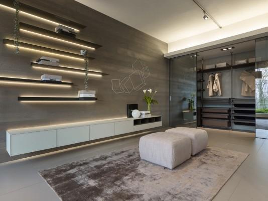 rimadesio muenchenarchitektur. Black Bedroom Furniture Sets. Home Design Ideas