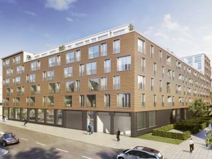 Foto: Bayerische Hausbau