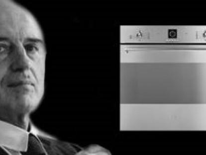 Guido Canali, Produktlinie Classici