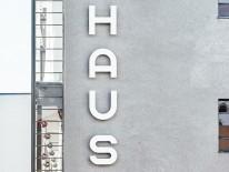 754Bauhaus