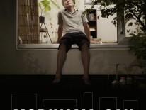 BILD:   Kammer im Kino: Moriyama-San