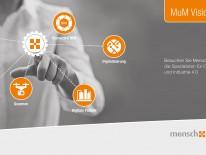 BILD:   MuM Vision – Digitale Zusammenarbeit in Bauprojekten