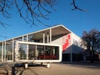 BILD:   Niederländisches Design macht Station in München