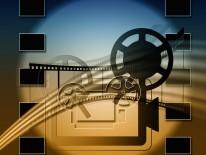 BILD:   Filmabend zur Stadtentwicklung