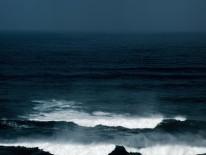 BILD:   atlantik pazifik isar