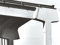 BILD:   Bausysteme von Angelo Mangiarotti