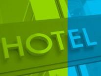 BILD:   Fachkonferenz Bau und Betrieb von Hotels