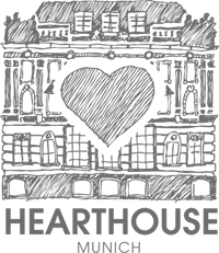 Talk im Hearthouse