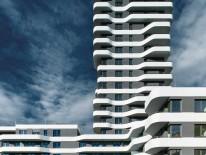BILD:   12 Kategorien für den Wohnungsbau