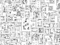 BILD:   Superstructure Home-Office