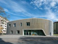 BILD:   Architektouren mal anders
