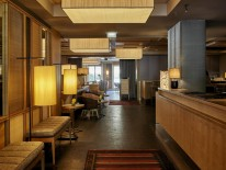 BILD:   Neuer Hausherr im Louis Hotel München