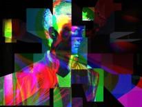 BILD:   Digital Art Salon