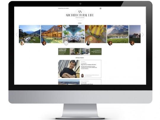 BILD:   Das neue Onlinemagazin