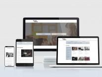 BILD:   Wissens-Sammlung für Design
