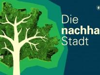 BILD:   Wie soll München morgen aussehen?