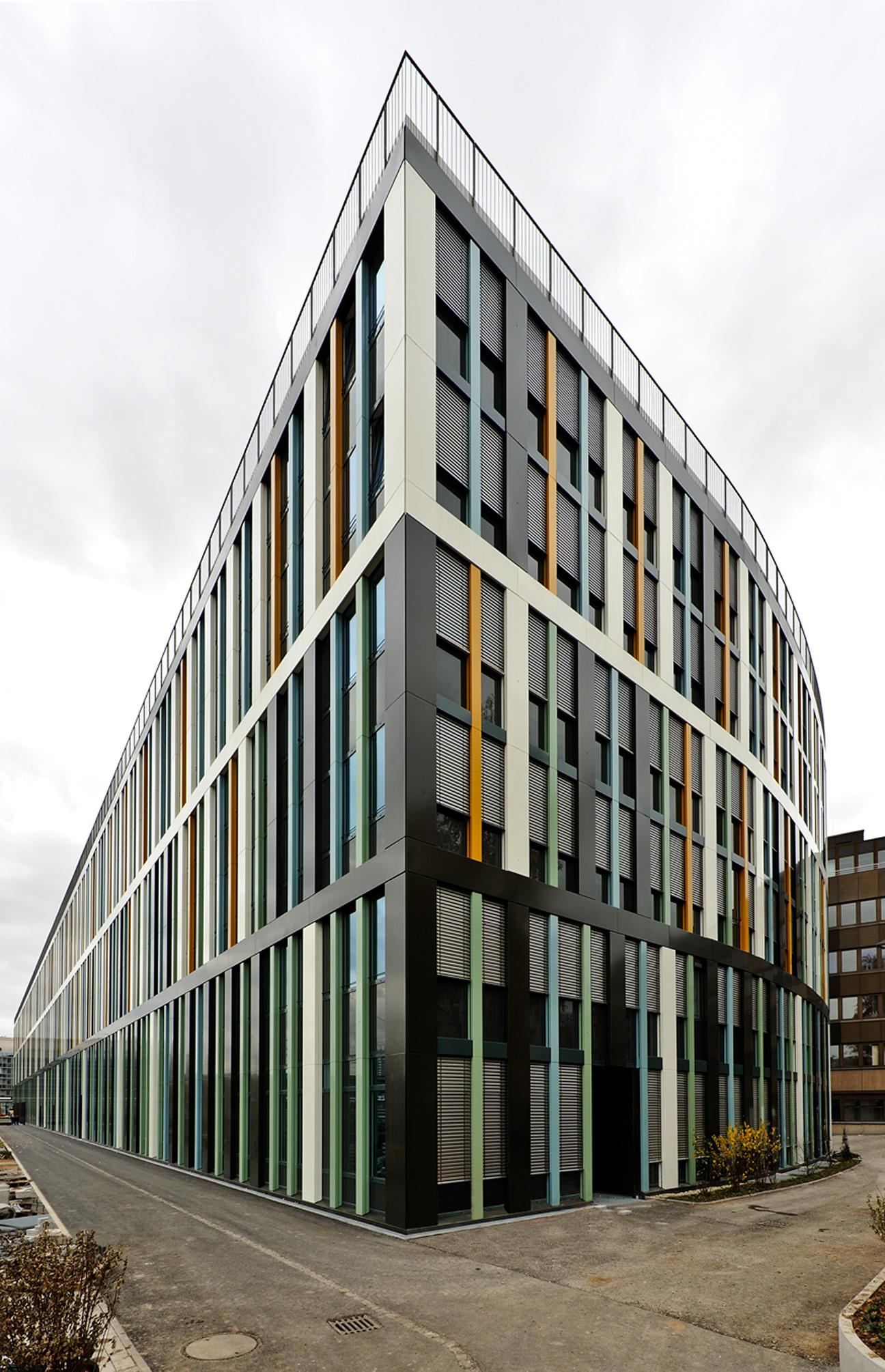 Innenarchitektur Referat referat für bildung und sport münchen muenchenarchitektur