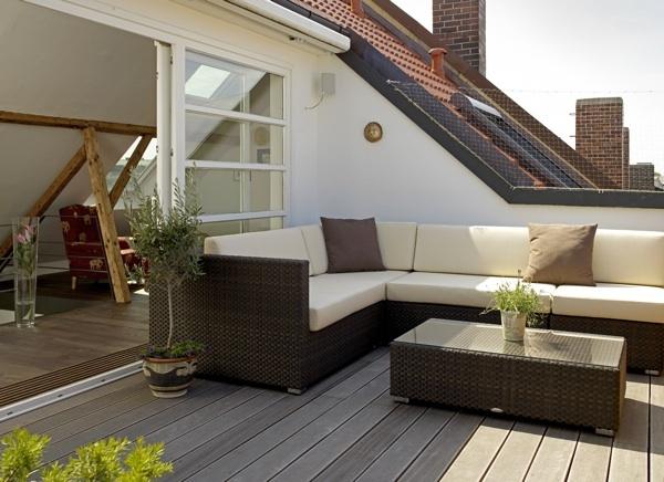 dachgeschosswohnung reichenbachstrasse muenchenarchitektur. Black Bedroom Furniture Sets. Home Design Ideas