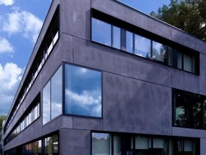gewerbe verwaltungsbauten muenchenarchitektur. Black Bedroom Furniture Sets. Home Design Ideas