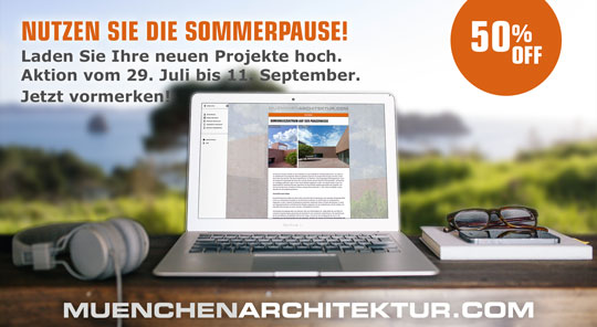 Sommer-Special