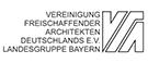Vereinigung Freischaffender Architekten