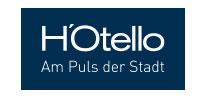 H'otello - Am Puls der Stadt