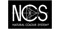 NCS - natural colour system