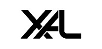XAL - see the light