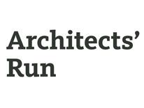 BILD: Architektenrundgänge auf der BAU 2019