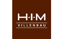 H-I-M Villenbau