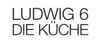 Ludwig 6 Die Küche