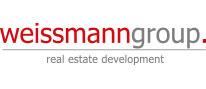 Weissmanngroup