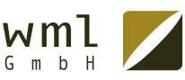 WML GmbH